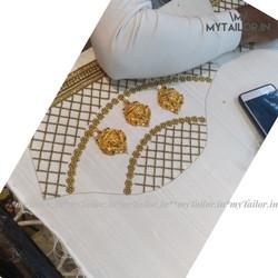 embroidery-handwork-mytailor-00
