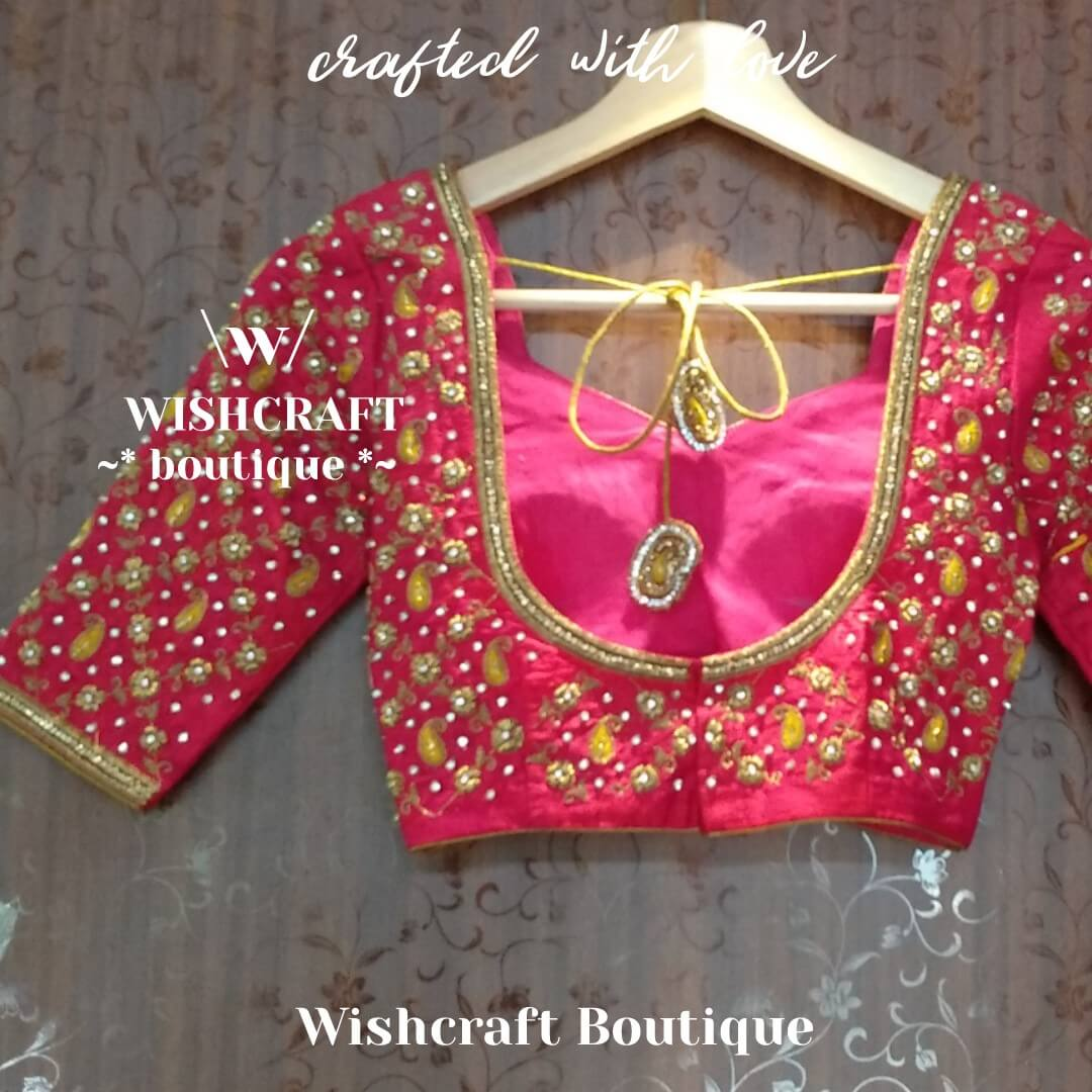 bridal-blouse-with-maggam-work-design-20