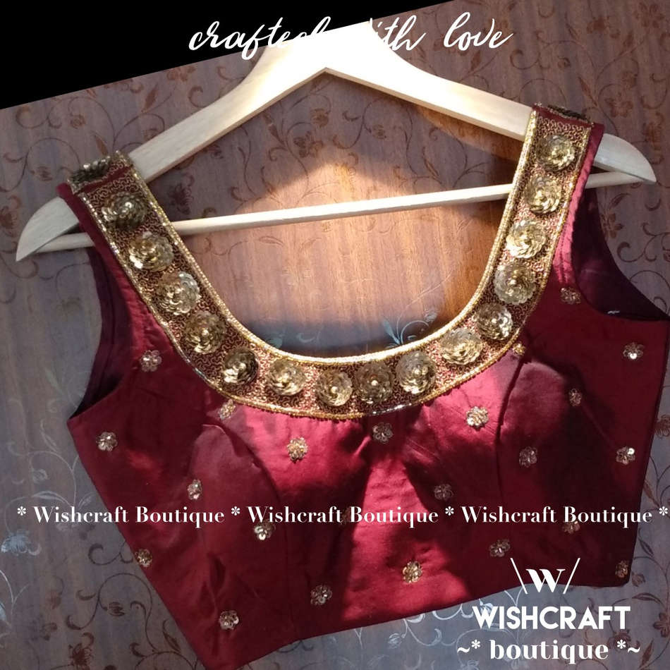 wishcraft-boutique-trendy-sleeveless-blo