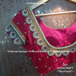 designer-pink-blouse-with-maggam-work-de