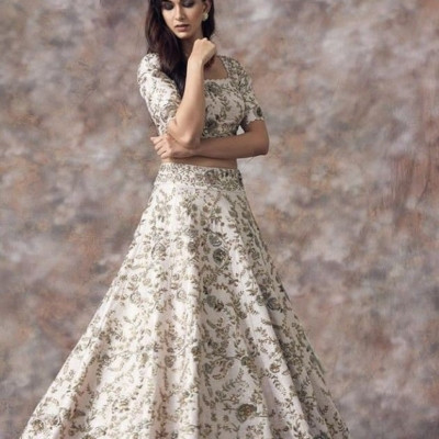 lehenga-designs-collection-mytailor.in-2