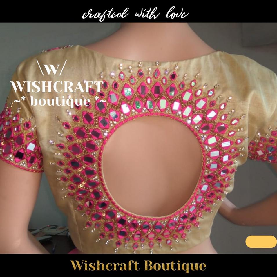 180-wishcraft-boutique-mirror-work-blous