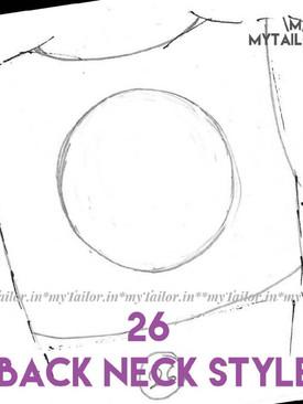 Blouse - back style 26 - myTailor.jpg