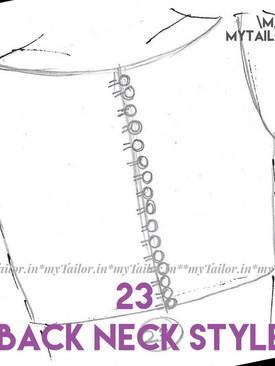 Blouse - back style 23 - myTailor.jpg