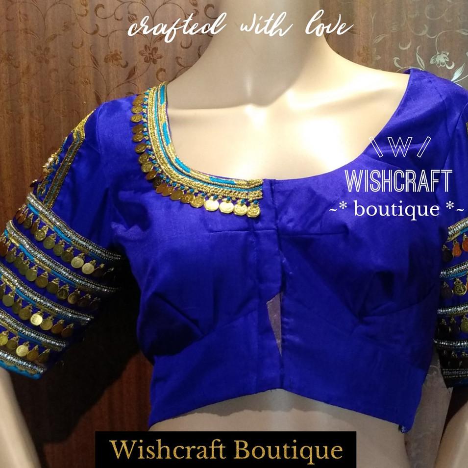 195-wishcraft-boutique-designer-kasu-wor