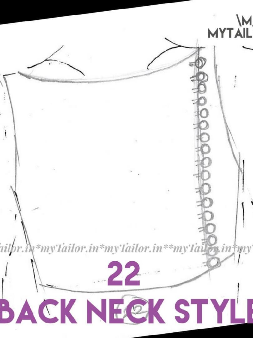 Blouse - back style 22 - myTailor.jpg