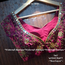 designer-mirror-work-blouse-design-340-b