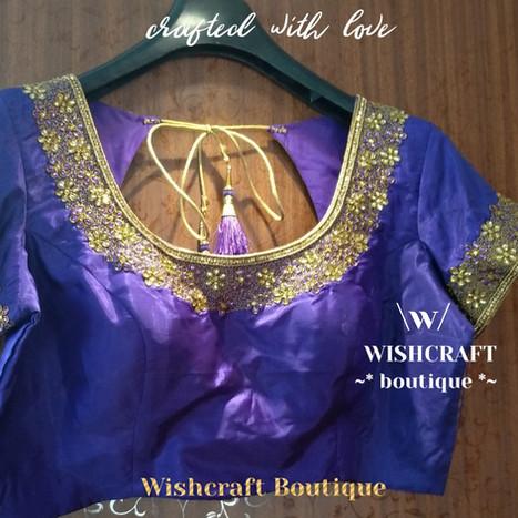 199-wishcraft-boutique-handwork-blouse.j