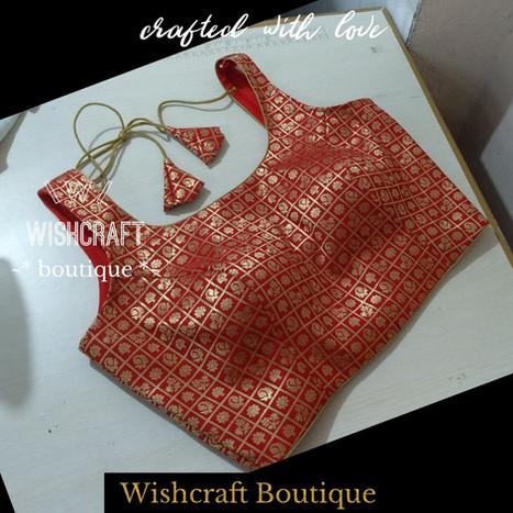 189-wishcraft-boutique-trendy-sleeveles-