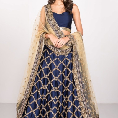 lehenga-designs-collection-mytailor.in-4