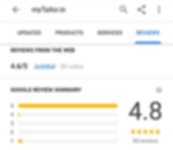 mytailor-reviews-google_edited.jpg