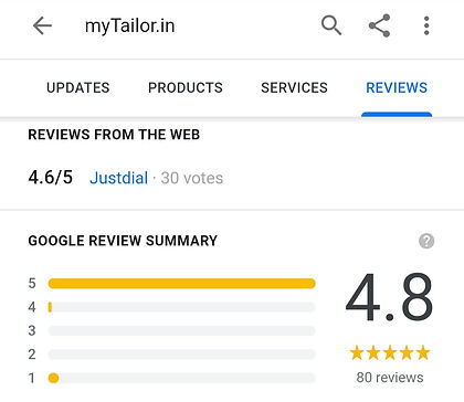 mytailor-reviews-google_edited.jpg