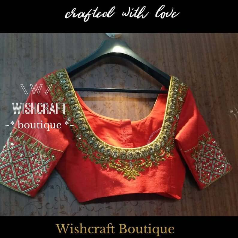 heavy-maggam-work-blouse-design-331-back