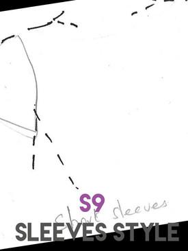 Sleeve style S9 - mytailor.jpg