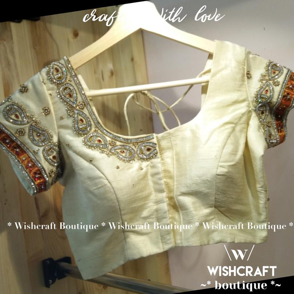228-wishcraft-boutique-designer-handwork