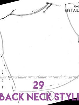 Blouse - back style 29 - myTailor.jpg