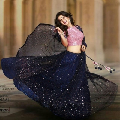 lehenga-designs-collection-mytailor.in-9