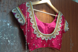 embroidery-maggam-work-mytailor-010_edit