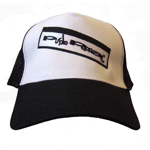 Puplepeppa - Puplepeppa Trucker Cap