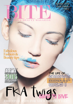 Front_Cover mag