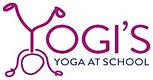 yogisatschool-logo.png