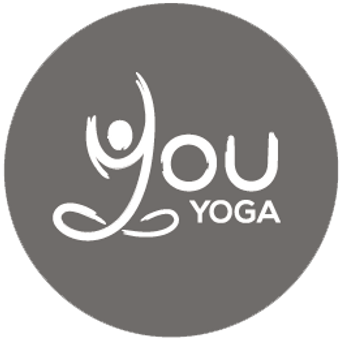 You-Yoga-Logo-Cropped.png