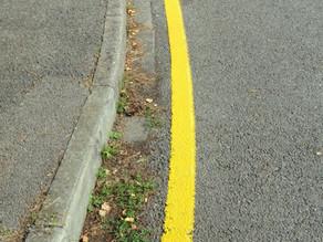 Swale Borough Council proposed parking restrictions