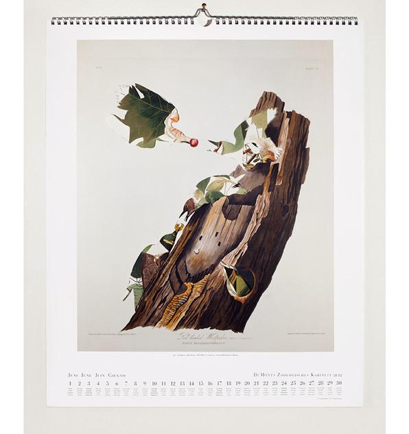 Kalender_06_w.jpg