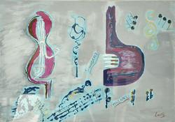 31 Shubert and Mozart