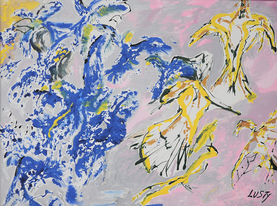 34 Birds 3