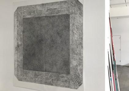 Dettwiler_Carve(Montafon)_2020_Frottage_Grafit_2x2m_KunstforumMontafon_2021_s.jpg