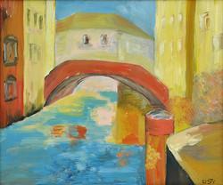 29 Little Venice
