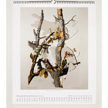 Kalender_01_w.jpg