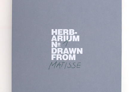 Herbarium_drawn-from-Matisse_2014