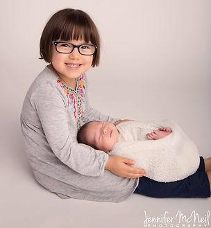 Irvine Postpartum Doula new baby new mom