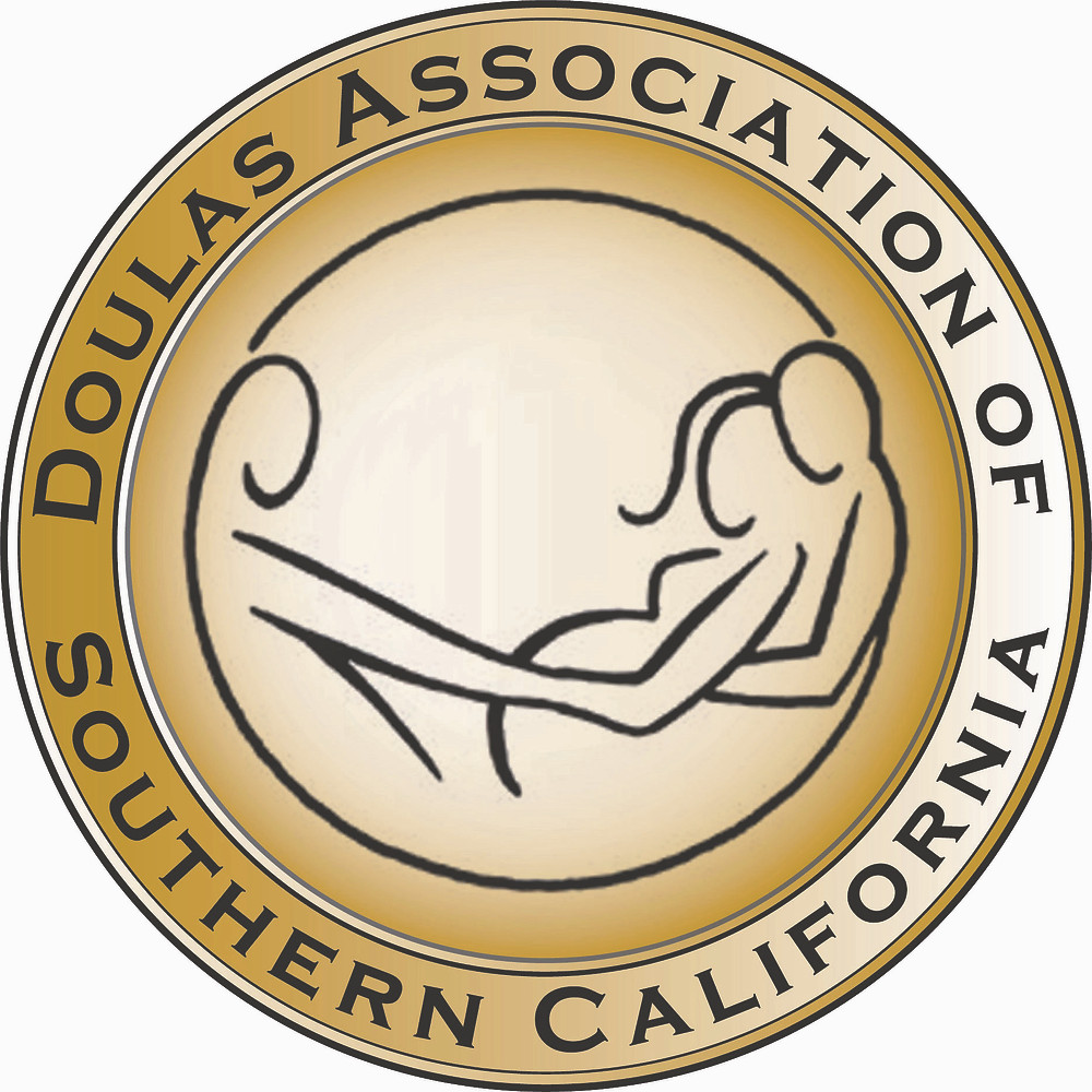Doulas Association of Southern California