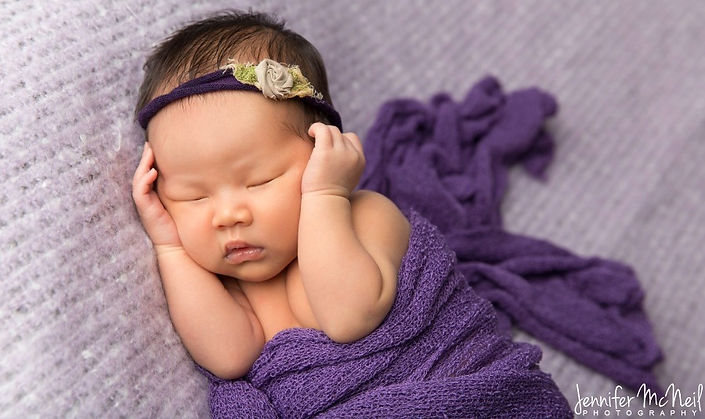 irvine childbirth classes for birth class