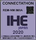 04_REM-NM_IMIA_2020_edited.png