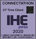 00_CT_IHE_2020_edited.png