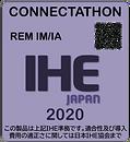 02_REM_IMIA_2020_edited.png