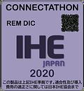 01_REM_DIC_2020_edited.png
