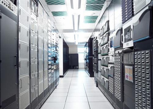 data-center-nice.jpg