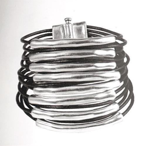 Tu Bi Molt Bracelet