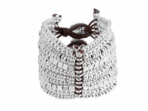 Trivial Bracelet