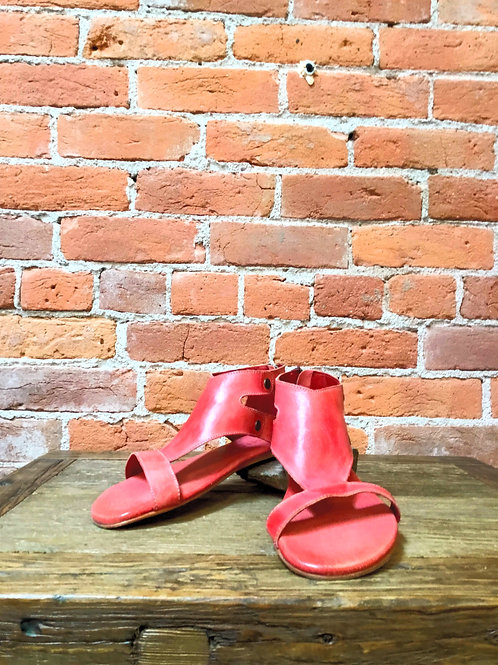 Soto Bedstu Sandals