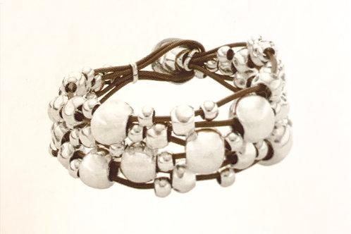 Mutlivitamins Bracelet