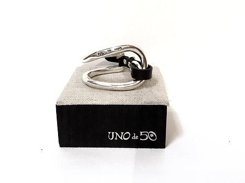 Bocado Bracelet