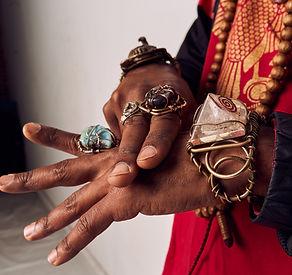 Amun Jewelry 51519 18.jpg