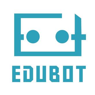 Edubot - Oficina de Robótica (UnB)