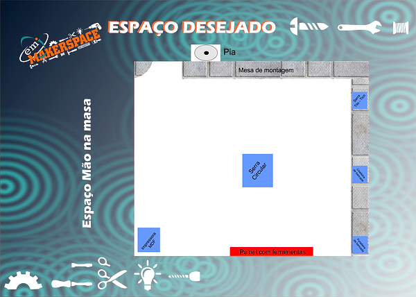 _Projeto CemiMakespace_espacodesejado2.p